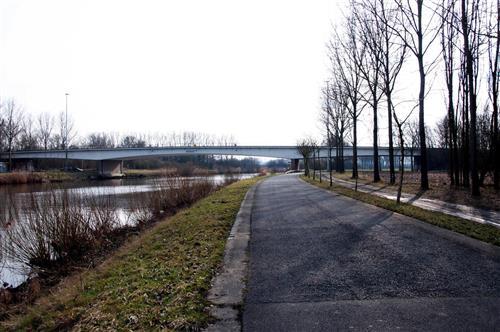 vakantiehuisje huren in de Vlaamse Ardennen Casa Anja